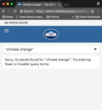 CLimate_Change_WH_website.jpg