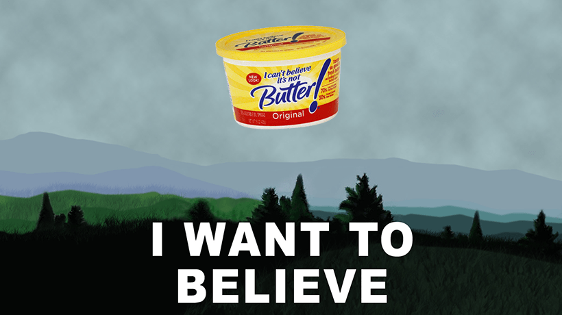 not_butter.png