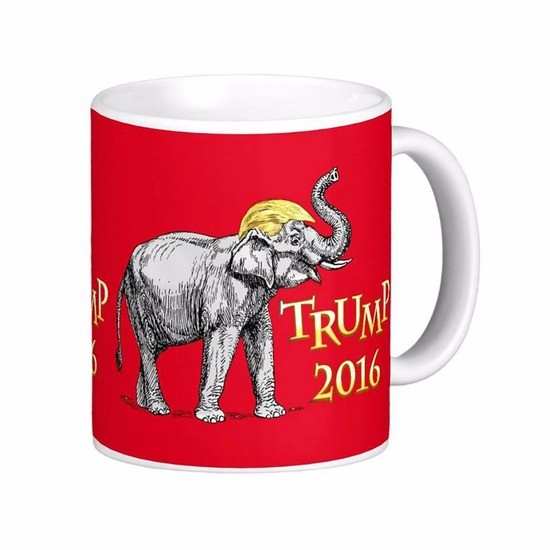 Trump-2016-font-b-Elephant-b-font-With-Donald-S-Hair-font-b-White-b-font_1_.jpg
