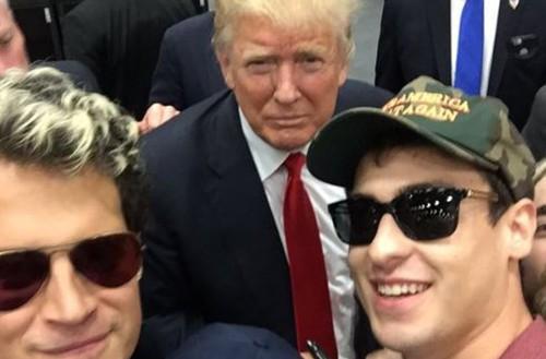 Trump-and-Milo_1_.jpg