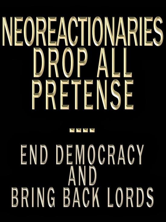 Neoreactionary-brin_1_.jpg