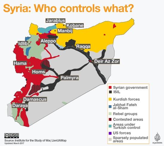 syria-control-map-aljazeeraisw1_1_.jpg
