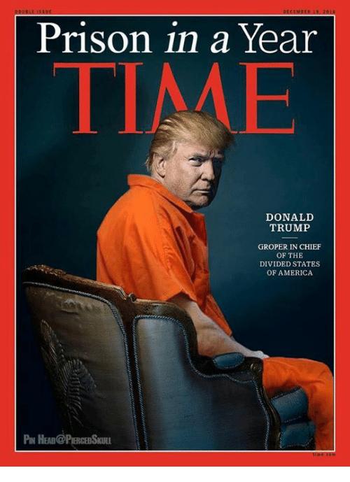 Image result for trump criminal