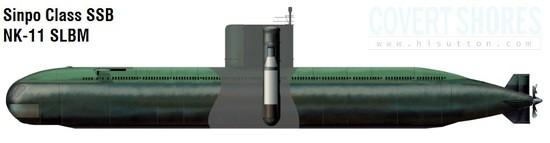 SinpoSide940_tubes_1_.jpg