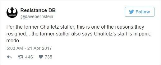 Chaffetz_tweet_2.jpg