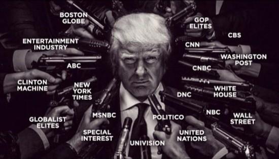 everyone-vs-Trump_1_.jpg