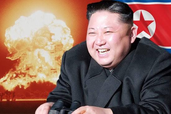Kim-Jong-un-North-Korea-Nuclear-Weapons-Nuke-Plutonium-Weapons-Grade-Bomb-South-Seoul-577724.jpg