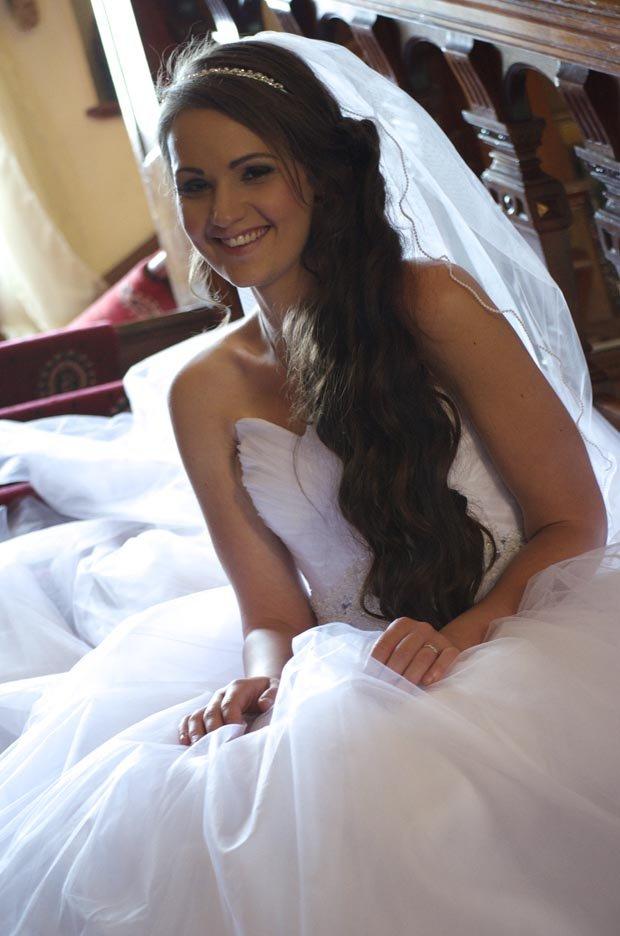 Image Result For Bride Dresses Uk
