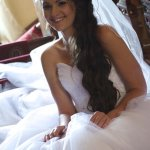 Bride Dresses Uk
