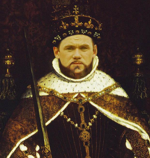 Image result for wayne rooney king