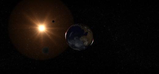 PlanetMaker resultat