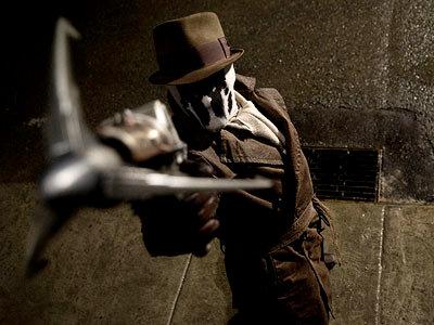 maskgun Want to Win Rorschach's Mask and Gun?