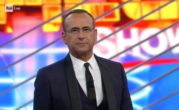 Ascolti Tv 1 Dicembre 2017 Dati Auditel Davidemaggioit