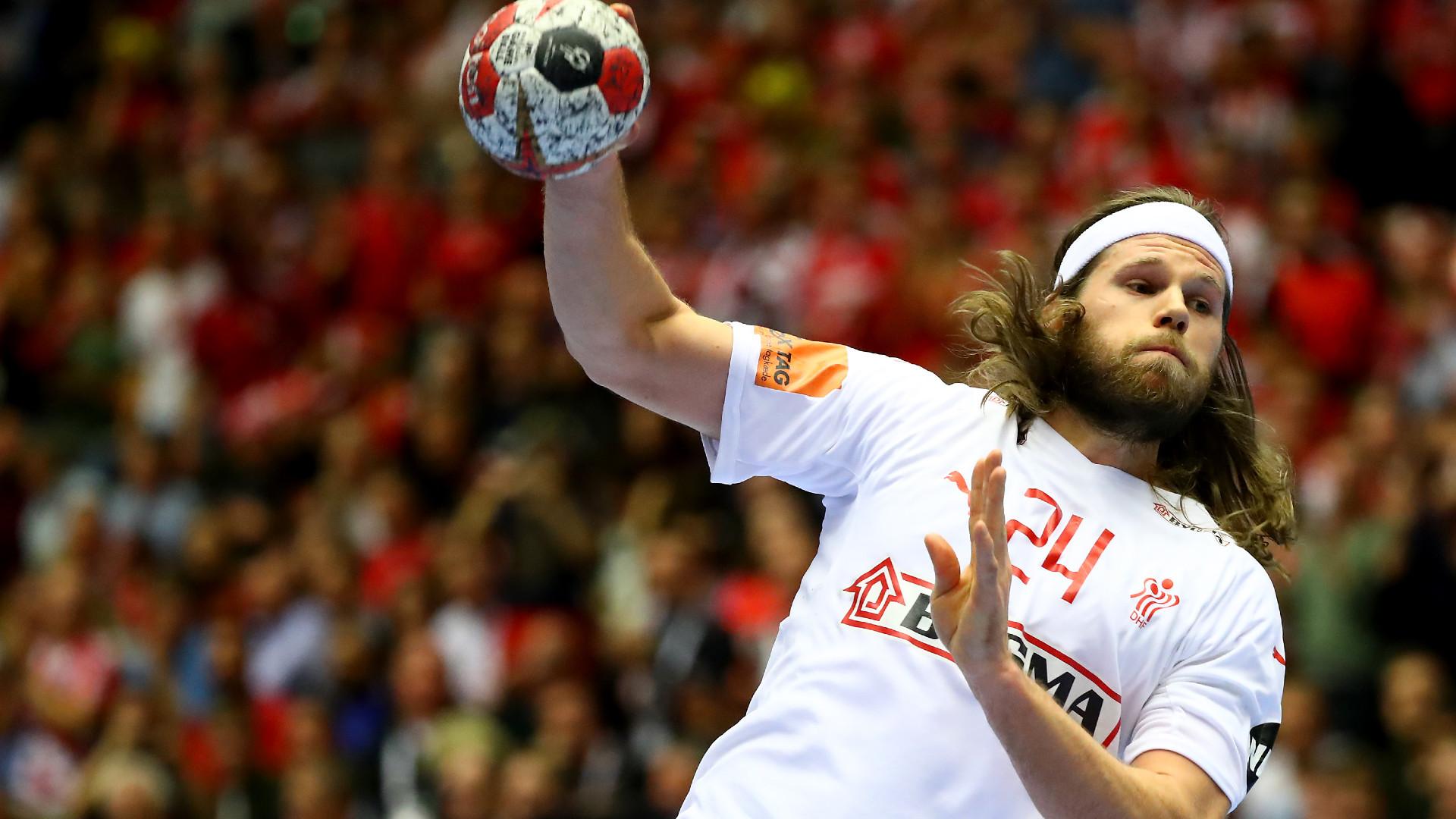 handball wm 2021 live im tv und live