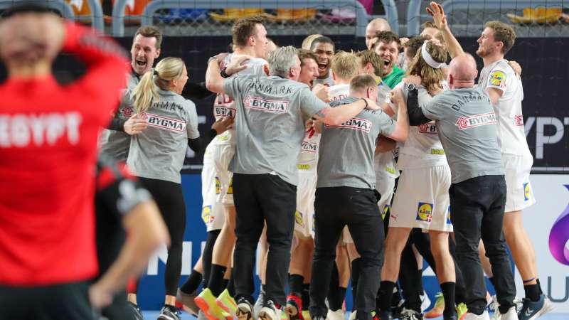 handball wm 2021 das halbfinale live