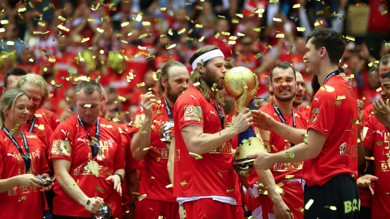 handball wm 2021 das finale live im tv