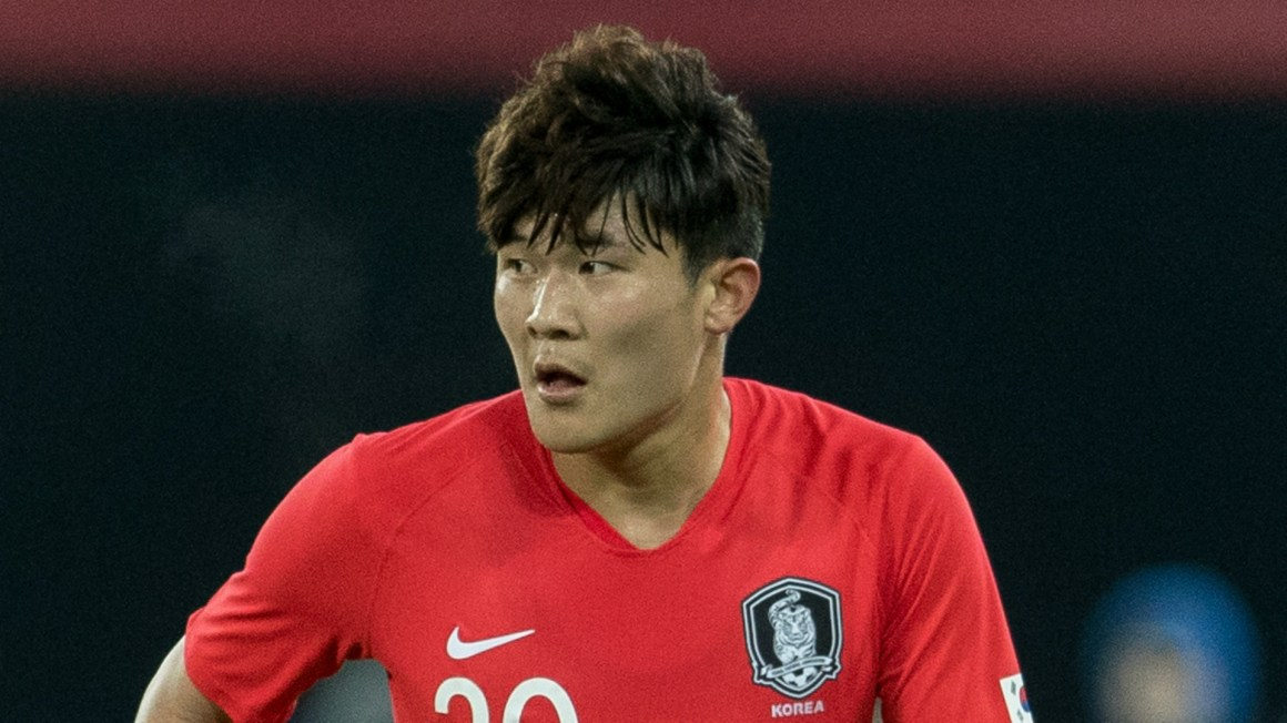 Premier League transfer news: Watford open talks with South Korea ...