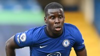 'I know I can be a threat' – Chelsea goal hero Zouma delighted with set-piece impact