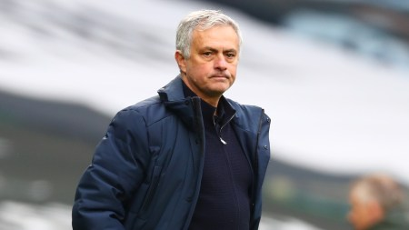 Mourinho Should Just Retire' - Fans React To Tottenham Sacking Former  Chelsea Manager | Goal.com