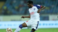 ISL 2020-21: NorthEast United likely to sign Deshorn Brown as Kwesi Appiah's replacement; Dheeraj Singh to join FC Goa