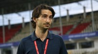 ISL 2020-21: Gerard Nus – NorthEast United should improve from previous seasons