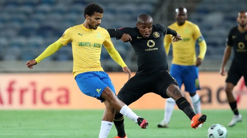 Safa and PSL reach agreement over player registration deadline ahead of 2020/21 season