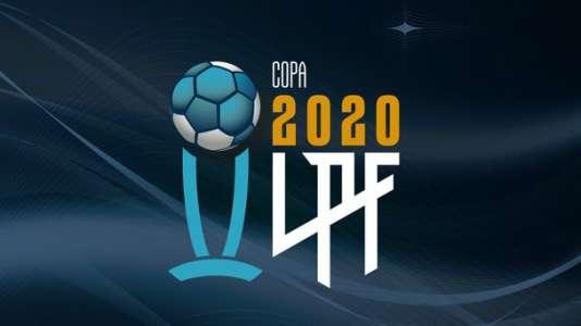 Liga profesional argentina match preview for independiente v godoy cruz on september 26, 2021, includes latest club news, team head to head form,. Final de la Copa Liga Profesional 2020: formato, fecha y