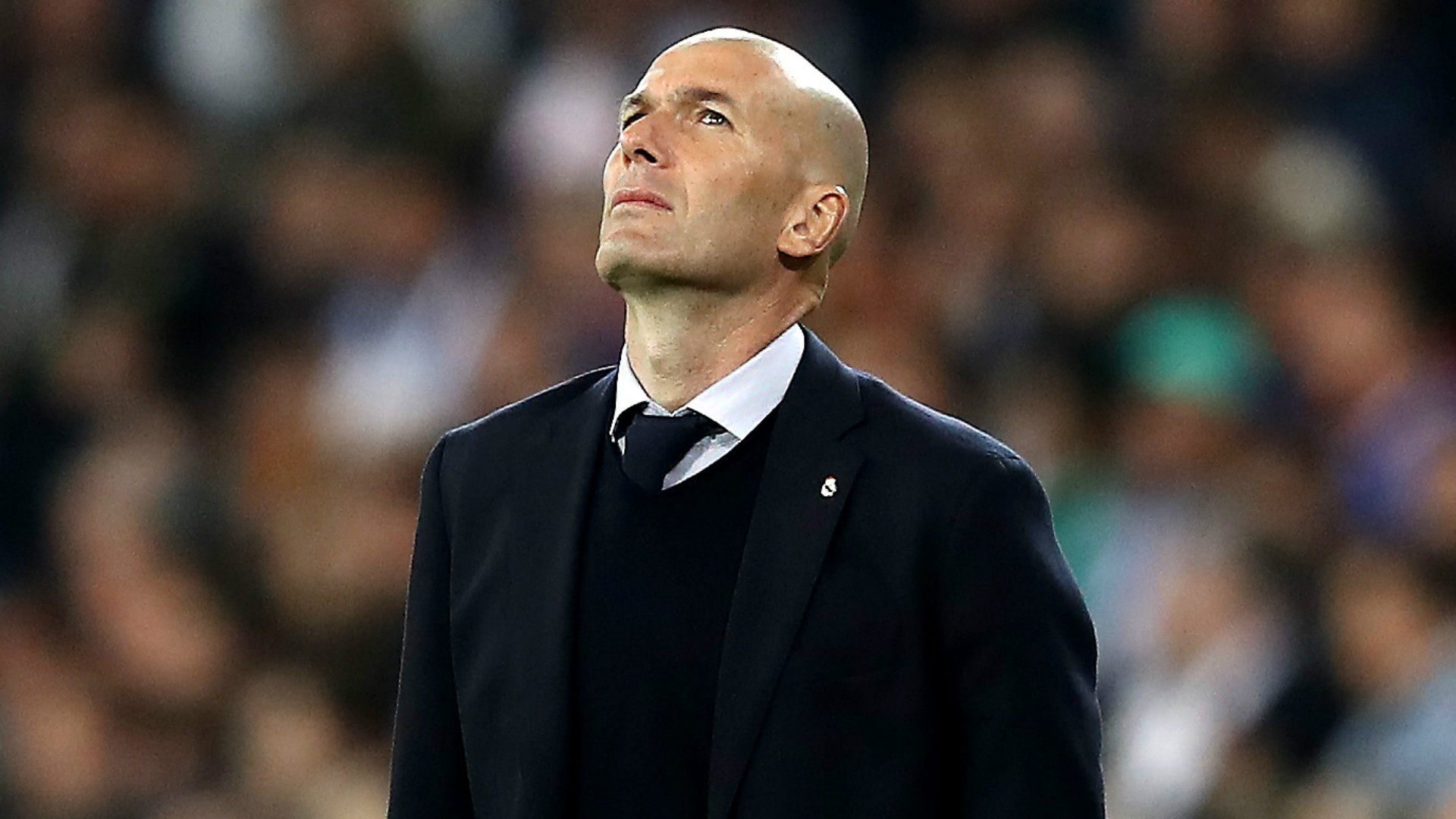 'Magnificent' Zidane has earned right to remain at Real Madrid, says Casillas