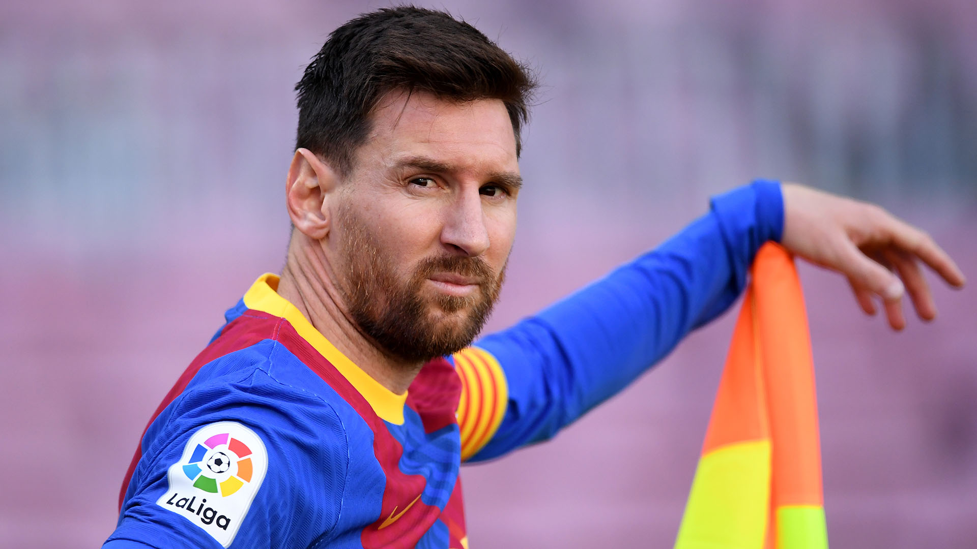 Has Lionel Messi's contract with Barcelona expired? What's next for the  Argentine star? - Insider Voice