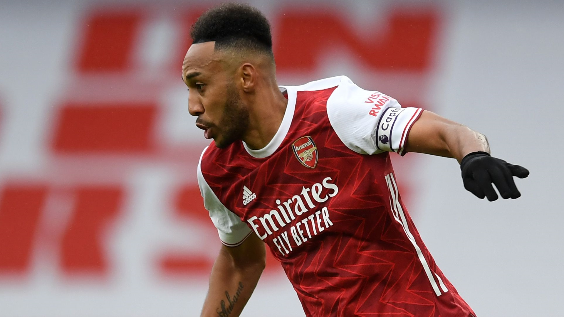 aubameyang says arsenal players fully