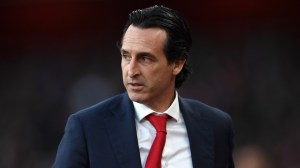 'My past at Arsenal is less important' – Villarreal boss Emery downplays Europa League drama with former club