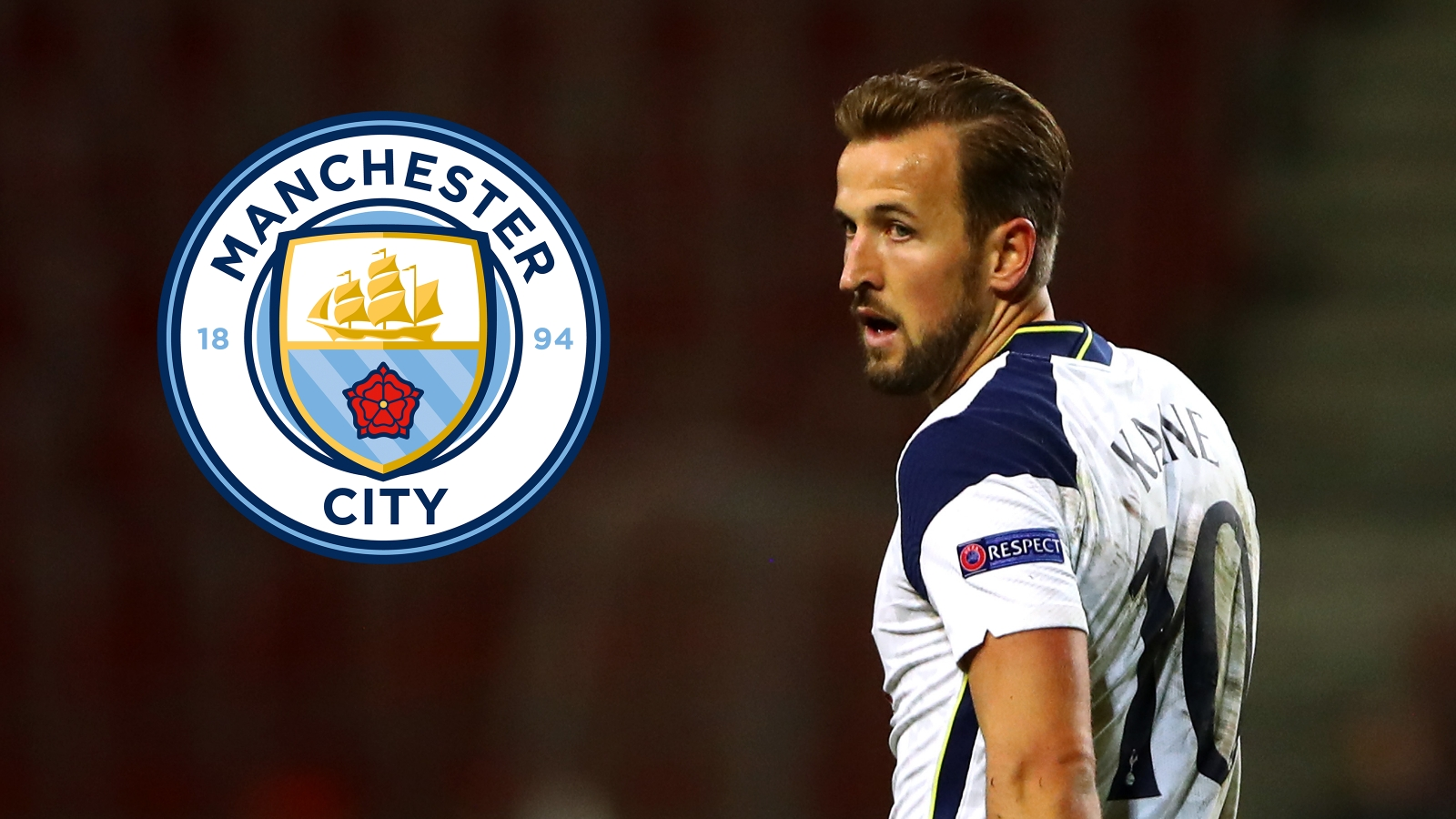 Transfer news and rumours LIVE: Manchester City plot £90m Kane move