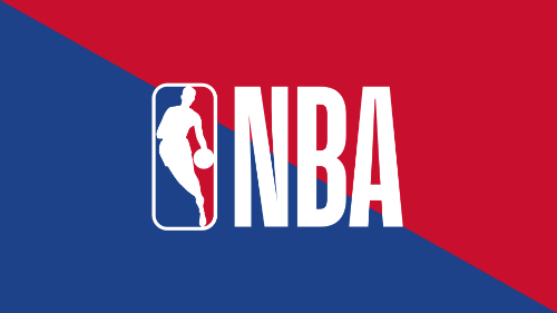 Nba All Star 2020 Debate Who Should Be The Participants Of
