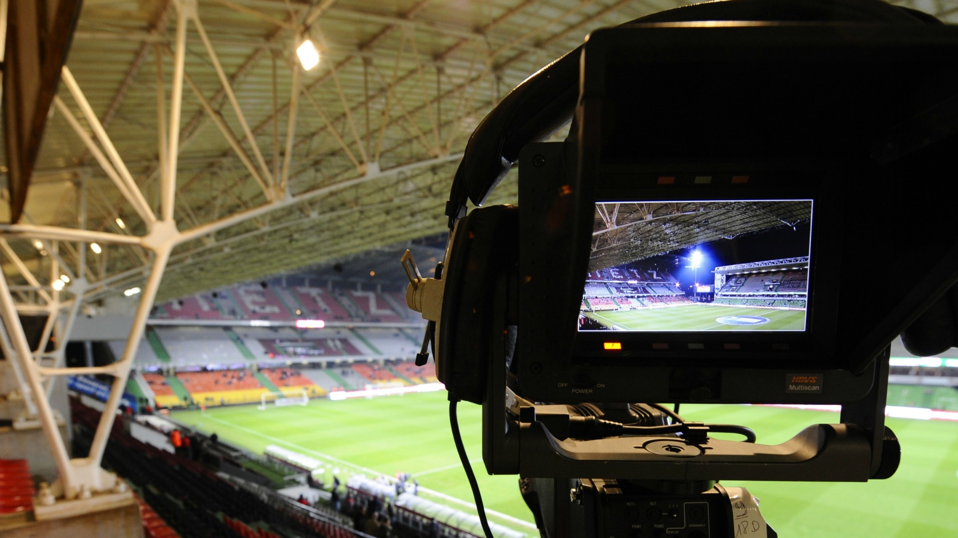 Football on TV this week: Matches to watch & live stream in India today, tomorrow & this weekend