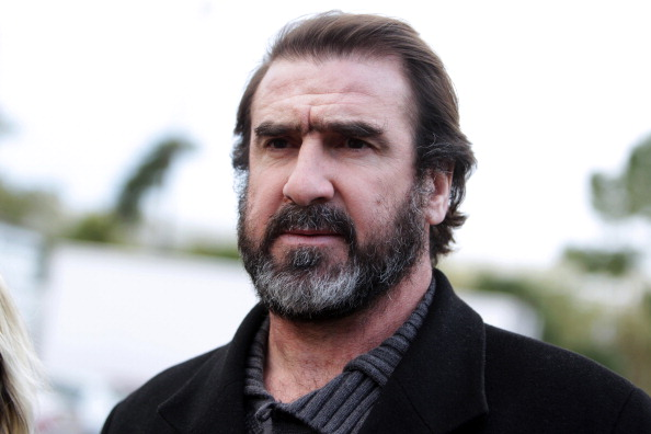 Eric cantona (born may 24, 1966) is a french former footballer of the 1990s. Top 10 Eric Cantona Quotes Seagulls Water Carrier Terminator And Many More Goal Com