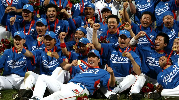 Baseball, softball on track to return to Olympics in 2020 ...