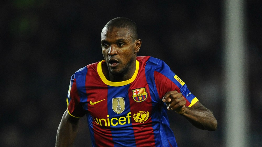 Image result for abidal