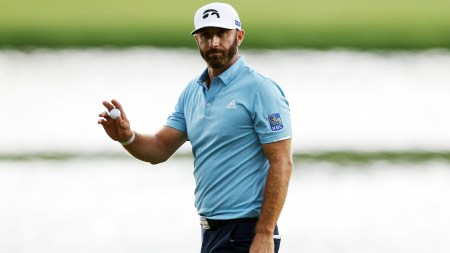 Dustin Johnson Wins Travelers Championship For 21st PGA Tour Victory |  Sporting News