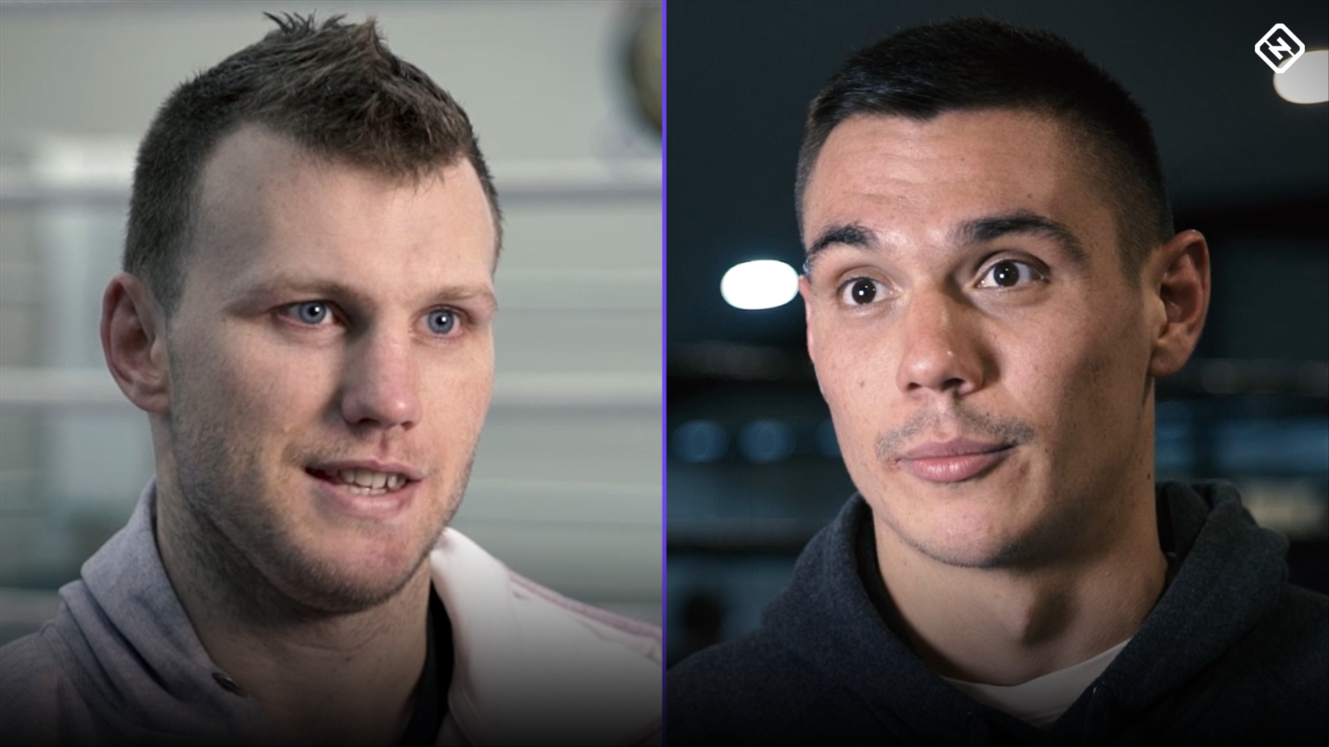 Jeff Horn vs Tim Tszyu: People aren't interested in him ...