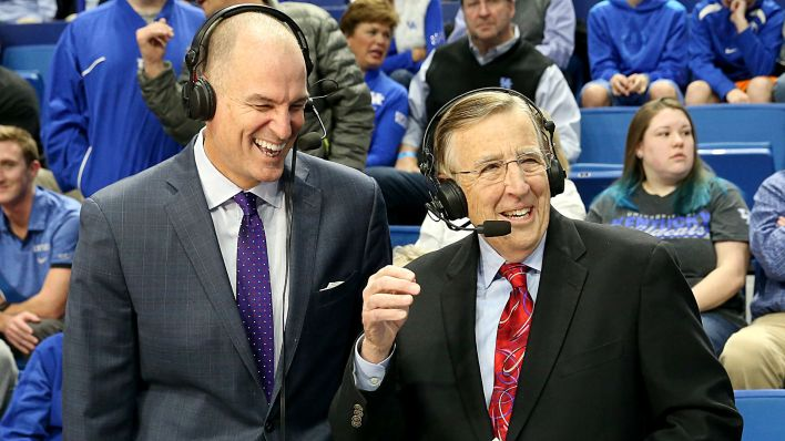 musburger bilas 020117 getty