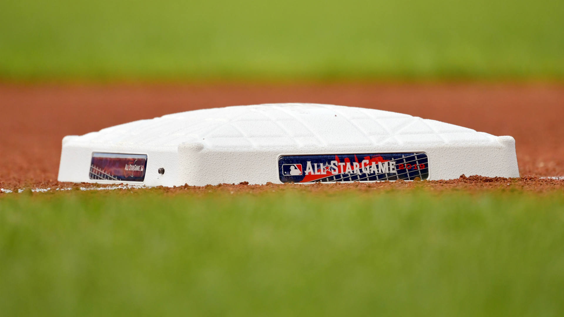 How MLB can tweak All-Star format to maximize enjoyable, excitement like the NBA