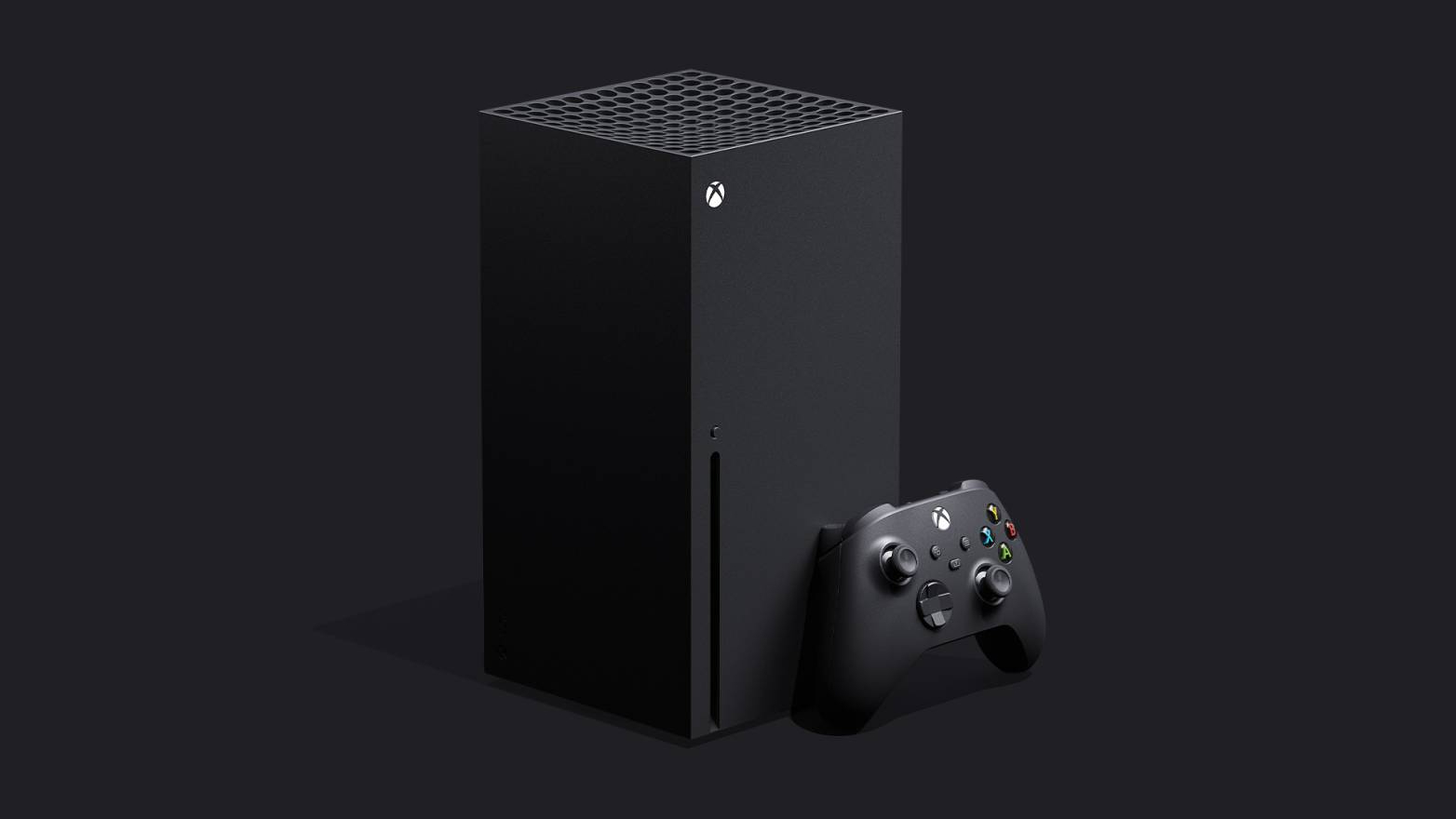 Photo of Xbox Series X: Release date, price, backwards compatibility & more for PS5 rival
