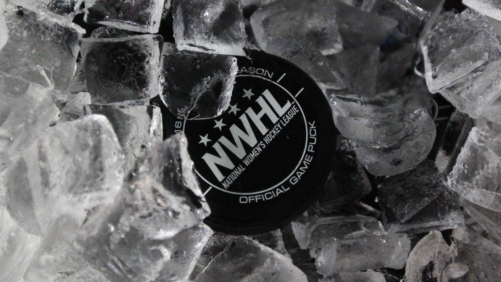 NWHL Draft results 2020: Boston Pride select Sammy Davis No. 1 overall