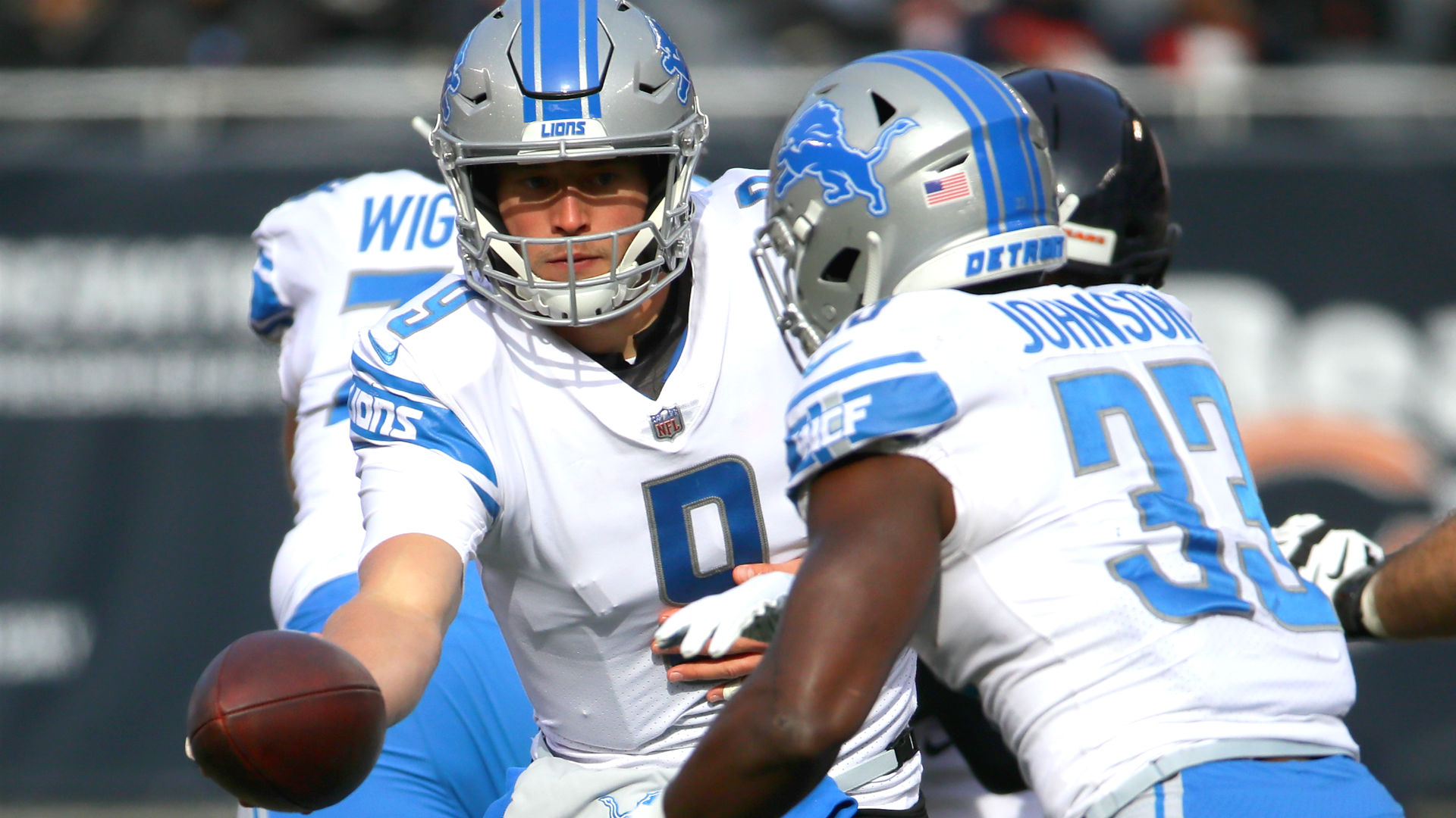 Lions schedule 2020: Dates & times for all 16 games, strength of schedule, final record prediction