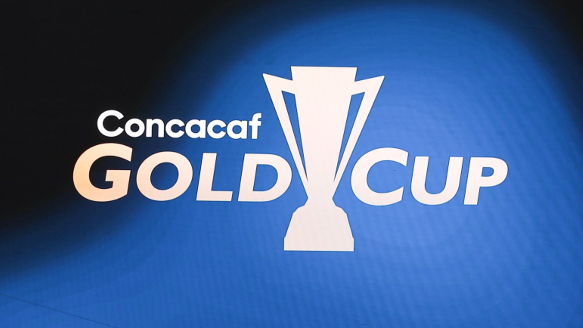 Download concacaf gold cup vector logo in the svg file format. CONCACAF Gold Cup schedule 2021: Complete dates, times, TV