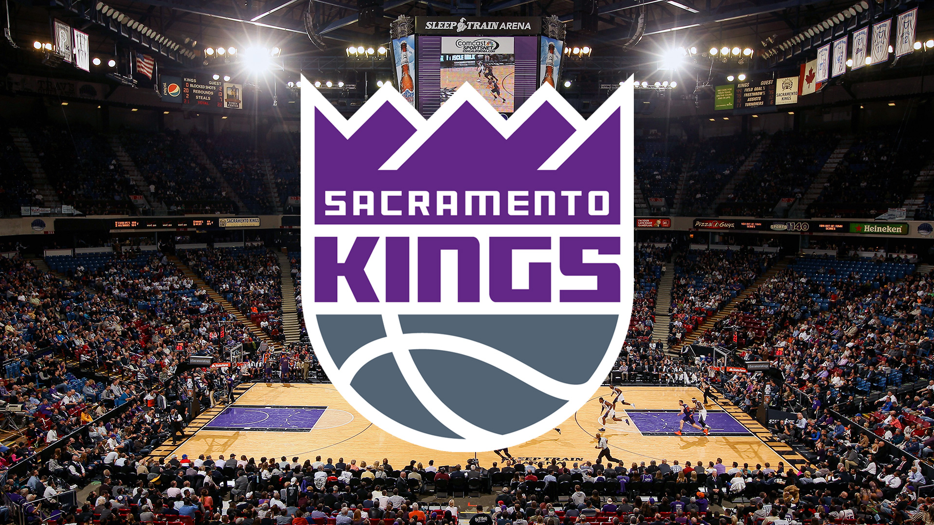 Kings broadcaster placed on leave after 'All Lives Matter' response to DeMarcus Cousins