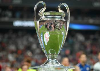 Champions League schedule 2020: What matches are on immediately? Occasions, TV channels for the Round of 16