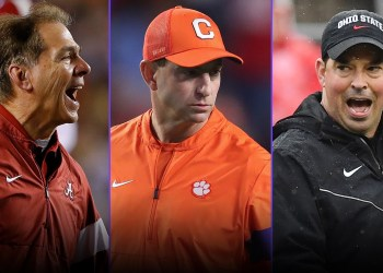 College football 2020: Answering 20 coaching questions, from new hires to hot seats