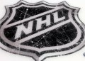 NHL Phase 2: Details, what's allowed, next steps for 2019-20 season return