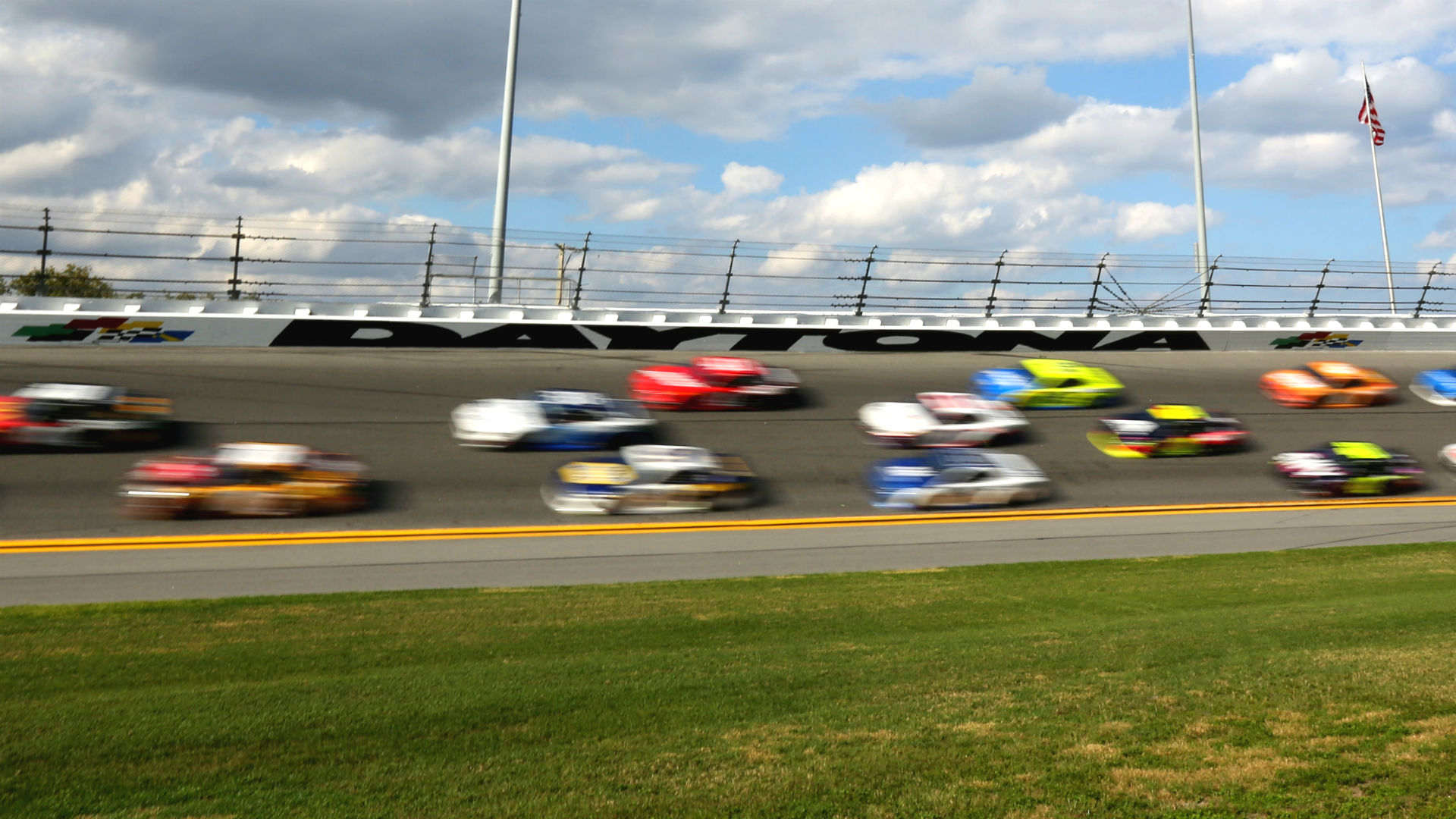 Daytona Speedweeks schedule 2020: Dates, race instances, TV channels for NASCAR Cup, Xfinity, Truck and ARCA Series